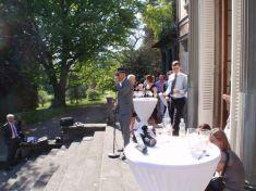 Hochzeit_Villa_Lindenhof_03