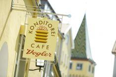 Cafe_Vogler_0